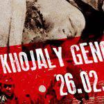 khodjaly-xocali-genocide-1992