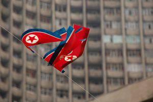 СБ ООН принял резолюциюо новых санкциях против КНДР