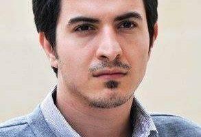 Альтернативная энергетика: новая «альтернатива» Азербайджана