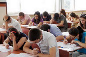Cистема образования Азербайджана — фабрика по продаже аттестатов и дипломов
