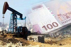 Доллар крепнет, азербайджанский манат на пути к девальвации