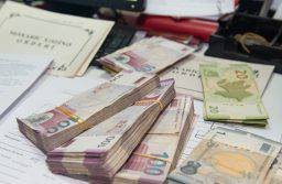Что даст Азербайджану пересмотр госбюджета?