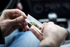 Как на Азербайджане отразится легализация марихуаны в Грузии?