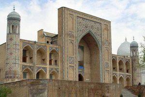 Медресе против светского образования в Азербайджане