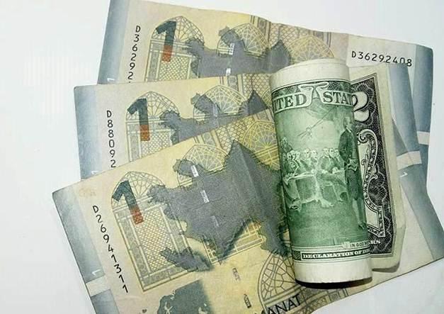 manat-usd-devaluation-devalvatsiya