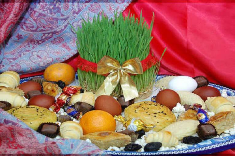 novruz-bayram