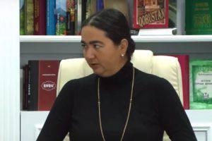 С кем делится Армения «технологиями террора»?