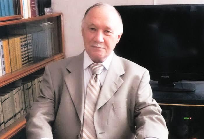 olgert-cexovski