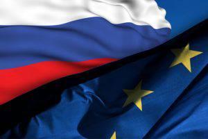 Россия дестабилизирует Евросоюз изнутри