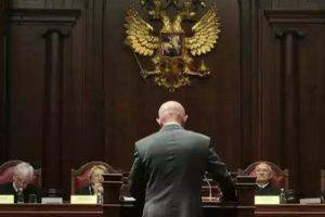 «Сувалкский коридор»- здесь может начаться война России с НАТО