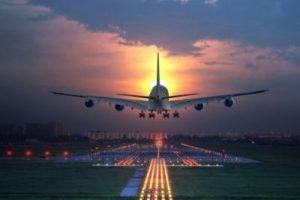 Авиакатастрофа в Сочи: расследование продолжается
