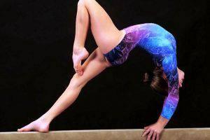 В Азербайджане определят лучших гимнастов