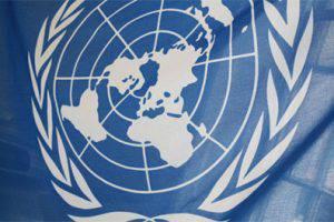 ООН на грани распада?
