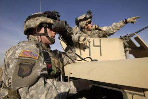 «Сирийский экзамен» для США: Вашингтон рискует «упустить влияние»