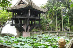 Вьетнам. Путешествие в Страну дракона