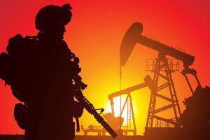 Карабахский конфликт и зависимость от нефти тянут Азербайджан ко дну