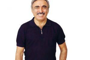 Яшар Баширов избран в Исполком EKF