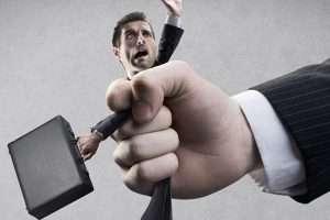 «В Азербайджане закроется еще несколько банков. Это неизбежный процесс…»