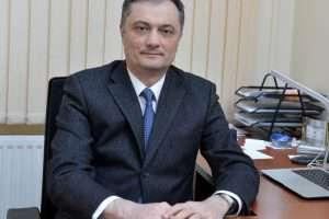 Диалог: Правительство Азербайджана и бизнес-структуры