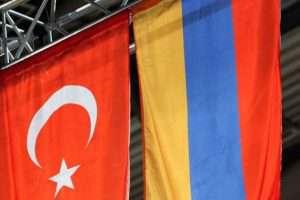 Что происходит вокруг армянской общины Турции?