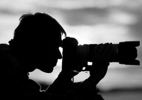 fotograf-photograph