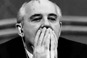 Азербайджан может допросить Горбачева по «скайпу»