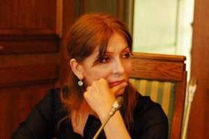 Шкала выживания для Азербайджана и других постсоветских стран