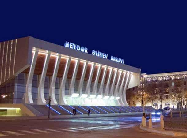 heydar-aliyev-saray-dvorec-geydara-aliyeva