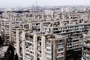 Туризм в Азербайджане: принято важное изменение в Жилищный кодекс