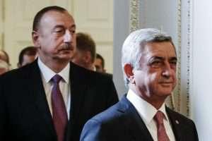«Не Армения выигрывает информационную войну на тему Карабаха в России, а Азербайджан проигрывает ее»