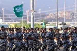 Что может дать Азербайджану Исламский военный альянс