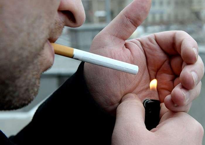 kurenie-smoking-cigaret