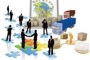 Бизнес есть бизнес: Азербайджан не играет по международным правилам