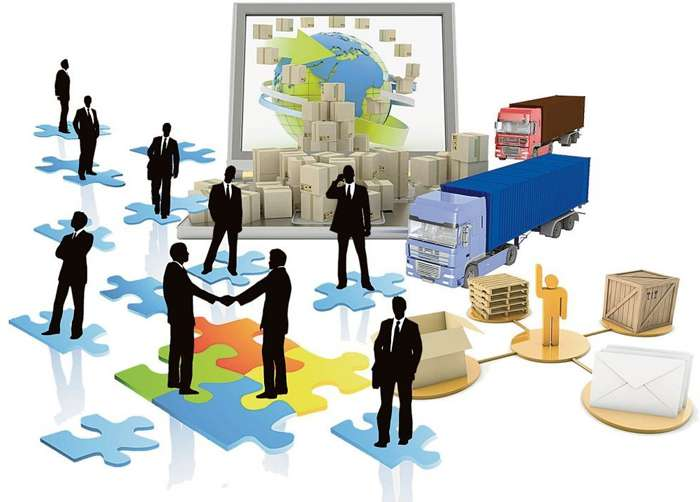 logistic-trade-torgovlya-business-1