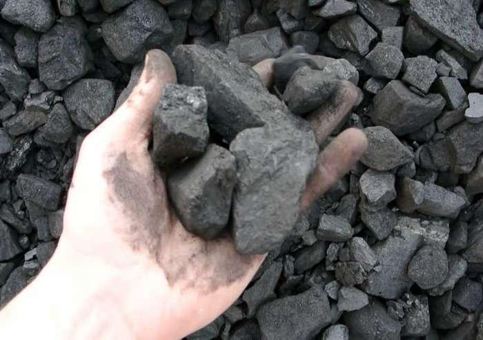 ugol-coal