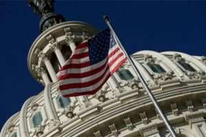 Когда США отменят 907-ю поправку?