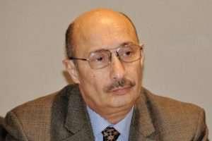Азербайджан-Иран: политические разногласия мешают экономическому развитию