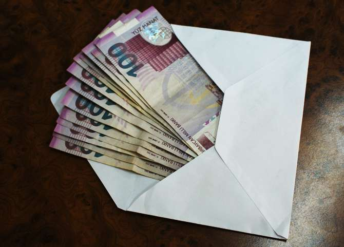 zarplata-salary