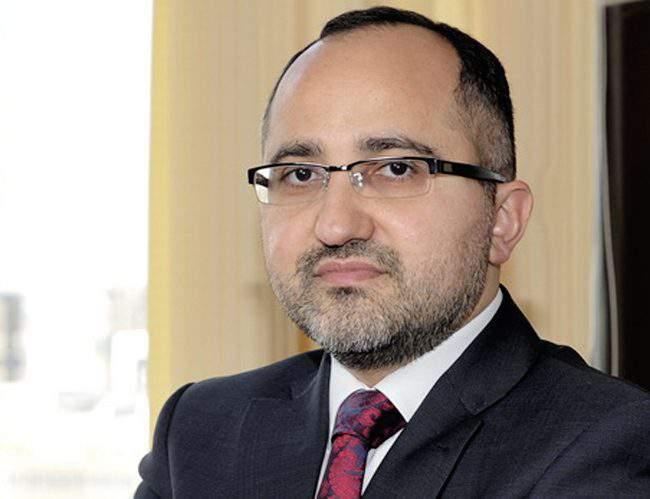 Что мешает развитию онлайн-кредитования в Азербайджане?