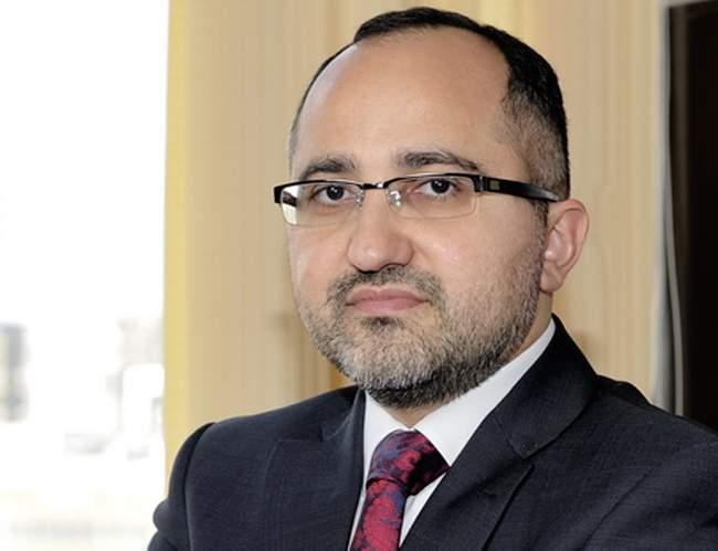 akram-gasanov
