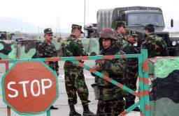 В Армении вновь обещают наступать на Евлах