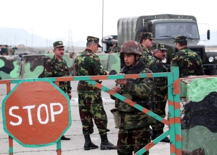 army-granitsa-war-karabakh-voyna-border