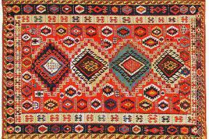 В Азербайджане создадут 10 предприятий по производству ковров