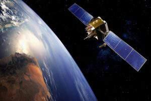 Азербайджан укрепляется на орбите