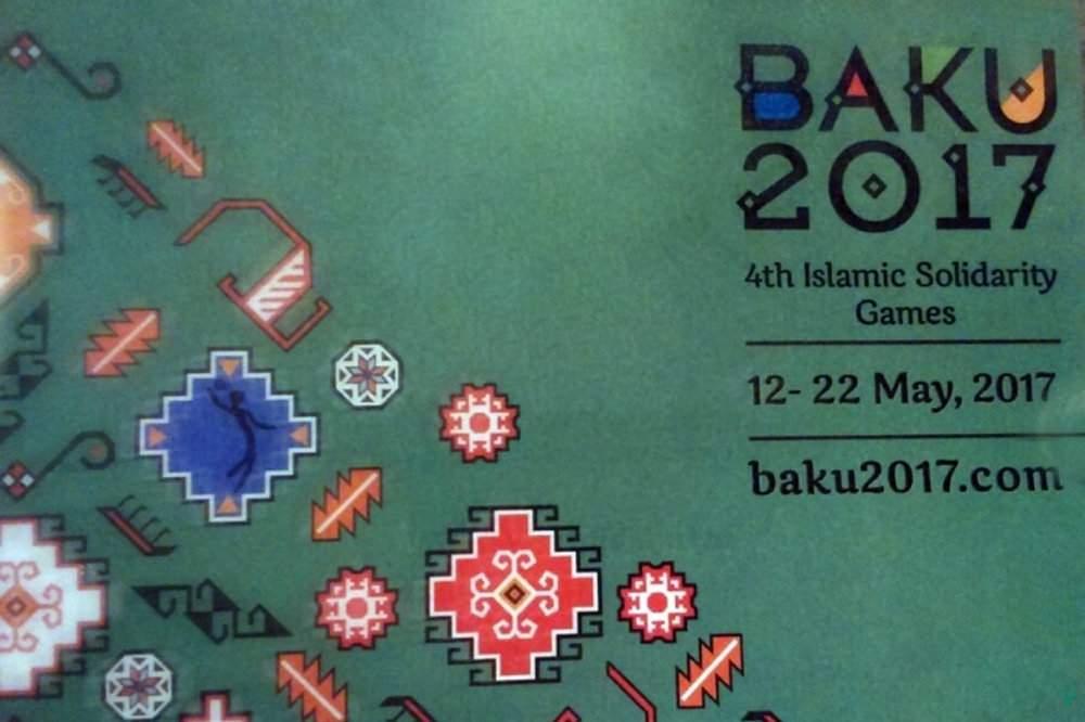baku-islamic-games
