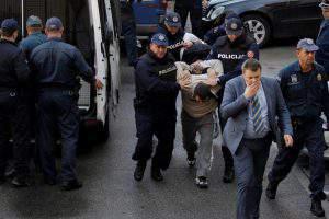 «Балканская ловушка» для Кремля