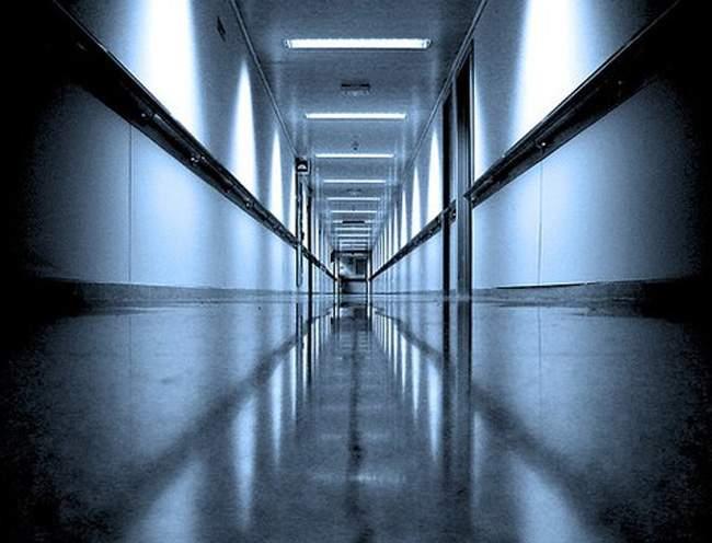 bolnitsa-hospital