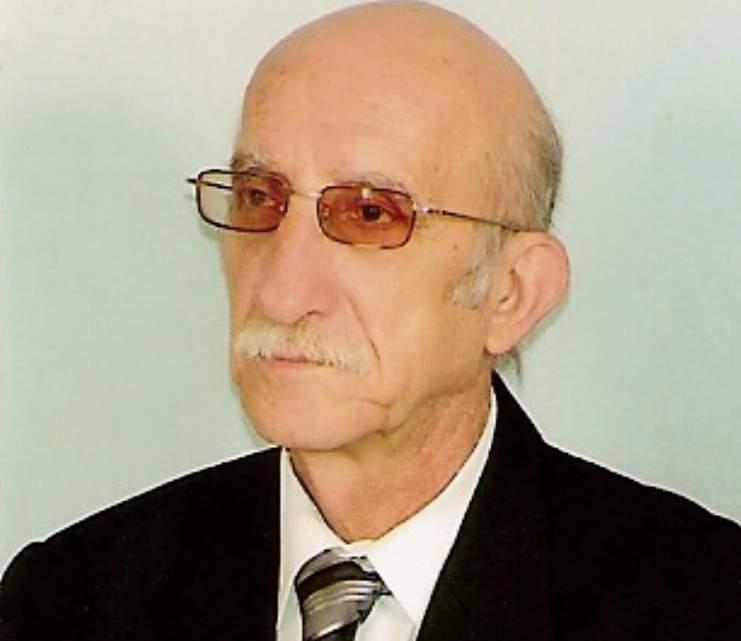 gennadiy-salayev-tochka-zrenia