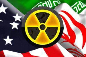 Провал «ядерной сделки» может взорвать Иран изнутри