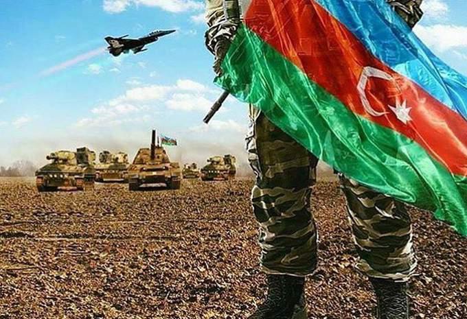 karabakh-karabax-army-military